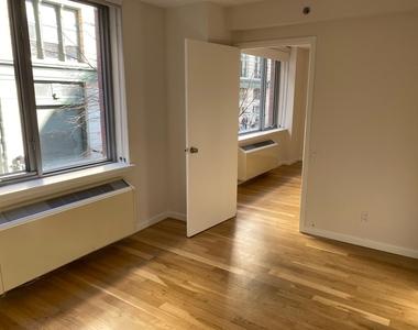 120 W. 21st Street - Photo Thumbnail 3