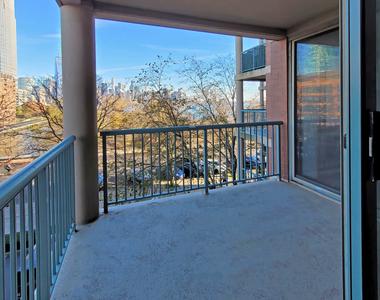 155 Washington Street - Photo Thumbnail 15