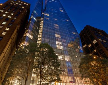 50 East 28th Street - Photo Thumbnail 1