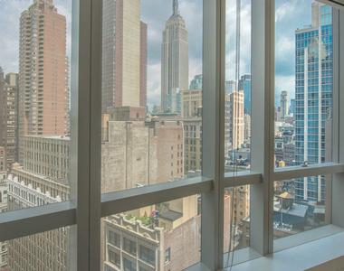 50 East 28th Street - Photo Thumbnail 35