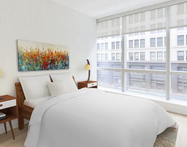 50 East 28th Street - Photo Thumbnail 23