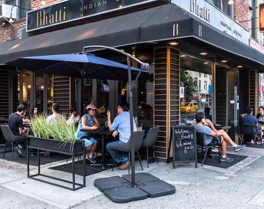 50 East 28th Street - Photo Thumbnail 40