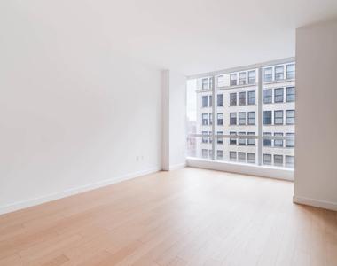 50 East 28th Street - Photo Thumbnail 22