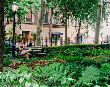 300 E. 39th St. - Photo Thumbnail 33