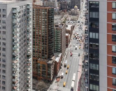 300 E. 39th St. - Photo Thumbnail 39