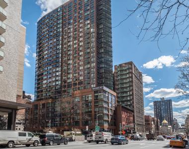300 E. 39th St. - Photo Thumbnail 0