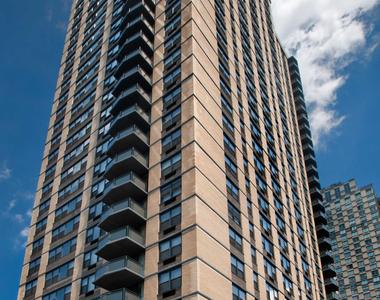303 E 83rd St. - Photo Thumbnail 1