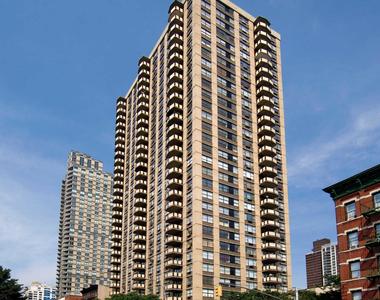 303 E 83rd St. - Photo Thumbnail 0