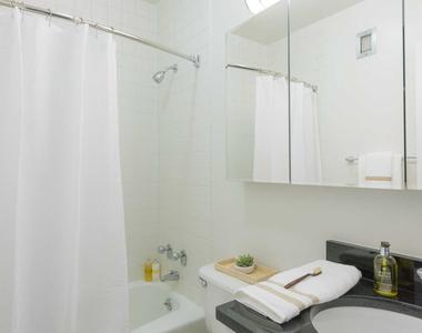 303 E 83rd St. - Photo Thumbnail 10