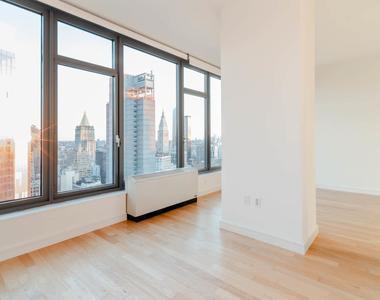 105 W 29th Street - Photo Thumbnail 13