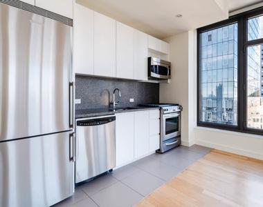 105 W 29th Street - Photo Thumbnail 2