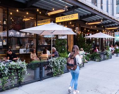 105 W 29th Street - Photo Thumbnail 48