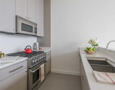 105 W 29th Street - Photo Thumbnail 3