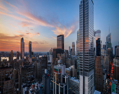 105 W 29th Street - Photo Thumbnail 0