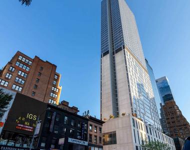 105 W 29th Street - Photo Thumbnail 44