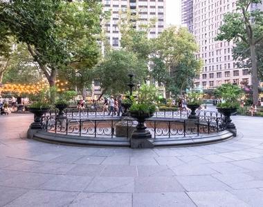 105 W 29th Street - Photo Thumbnail 47