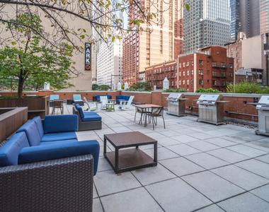 305 West 50th Street - Photo Thumbnail 37