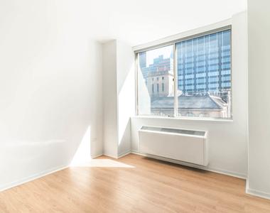 305 West 50th Street - Photo Thumbnail 28