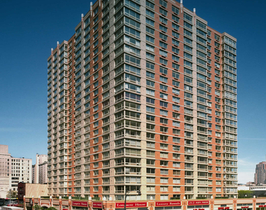 305 West 50th Street - Photo Thumbnail 50