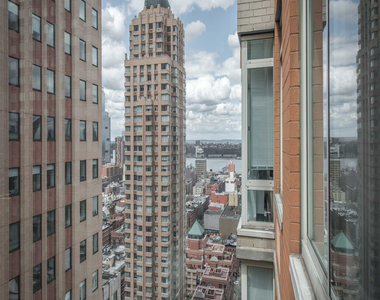 305 West 50th Street - Photo Thumbnail 49