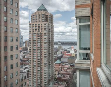 305 West 50th Street - Photo Thumbnail 49