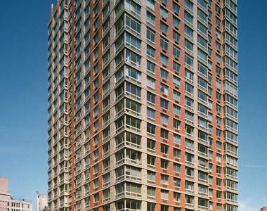 305 West 50th Street - Photo Thumbnail 51