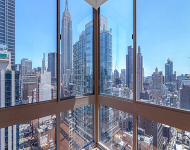 777 6th Avenue - Photo Thumbnail 13