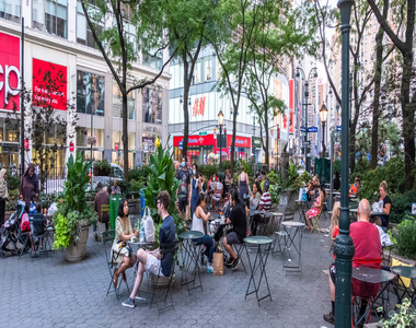 777 6th Avenue - Photo Thumbnail 27