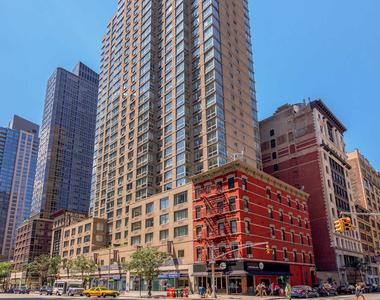 777 6th Avenue - Photo Thumbnail 0