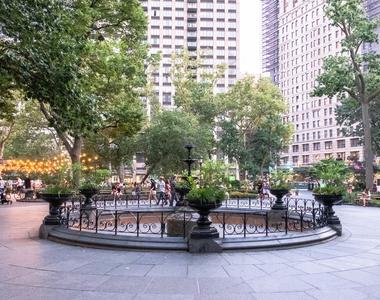 777 6th Avenue - Photo Thumbnail 29