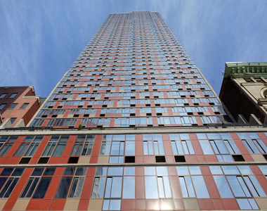 111 Lawrence Street - Photo Thumbnail 1