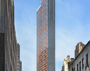 111 Lawrence Street - Photo Thumbnail 0