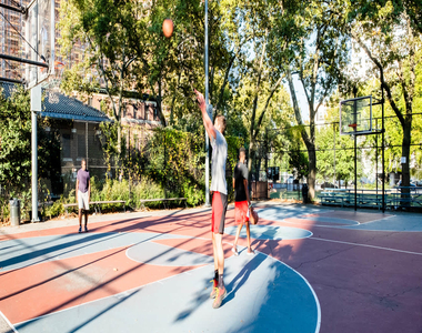 111 Lawrence Street - Photo Thumbnail 38