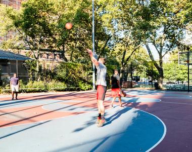 111 Lawrence Street - Photo Thumbnail 37