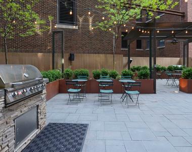 111 Lawrence Street - Photo Thumbnail 33