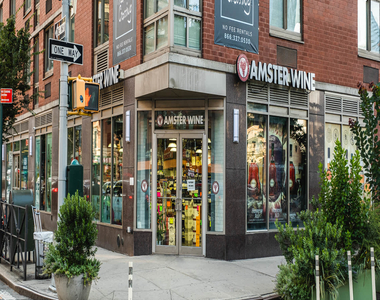 400 West 37th St - Photo Thumbnail 33