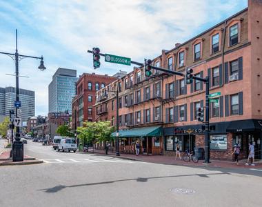 72 Staniford St. - Photo Thumbnail 42