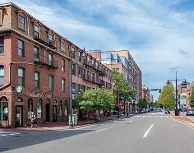 72 Staniford St. - Photo Thumbnail 45