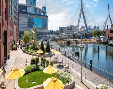 101 Canal St. - Photo Thumbnail 34