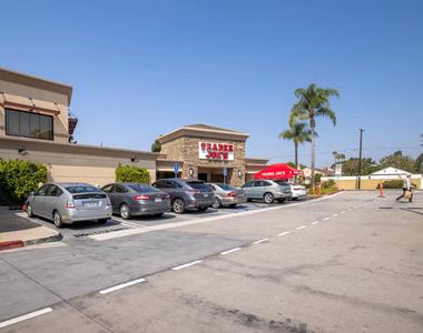3165 Sawtelle Blvd. - Photo Thumbnail 17