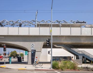 3165 Sawtelle Blvd. - Photo Thumbnail 18
