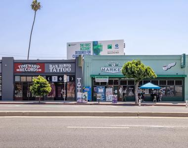 3165 Sawtelle Blvd. - Photo Thumbnail 19
