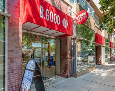 285 Third Street - Photo Thumbnail 51