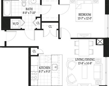 4 Emerson Place - Photo Thumbnail 38