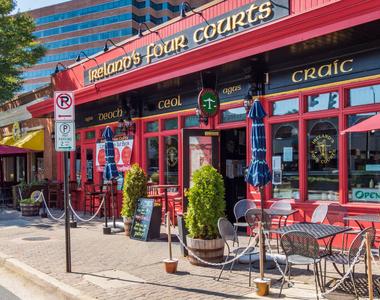 1415 North Taft Street - Photo Thumbnail 25