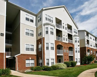 3700 Richmond Hwy - Photo Thumbnail 0