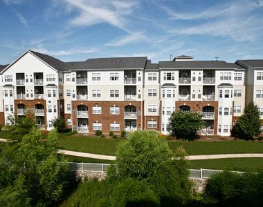 3700 Richmond Hwy - Photo Thumbnail 1