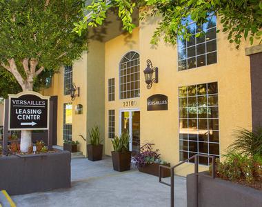 23100 Avenue San Luis - Photo Thumbnail 1