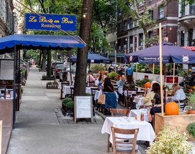 170 Amsterdam Avenue - Photo Thumbnail 0