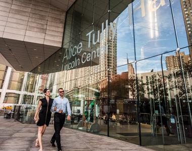 170 Amsterdam Avenue - Photo Thumbnail 54
